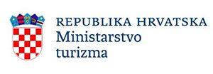 RH Ministarstvo turizma